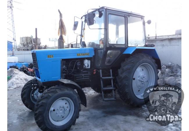 Тракторы на бездорожье МТЗ 82 ХТЗ 150 Т 40 Прут по грязи и.