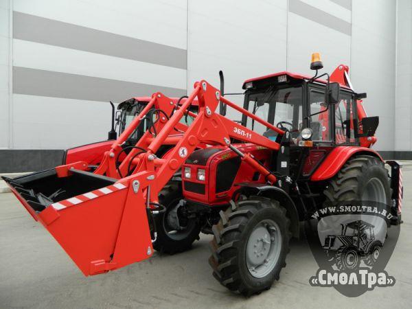 Отвал для трактора МТЗ – 320,4, купить тракторный отвал.