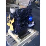 Двигатель МТЗ-82.1
