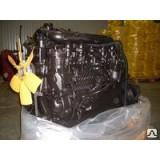 Двигатель Амкодор 352