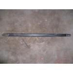 Вал промежуточный УМДУ-80/82.02.10-01 СБ (74 см) МТЗ-320